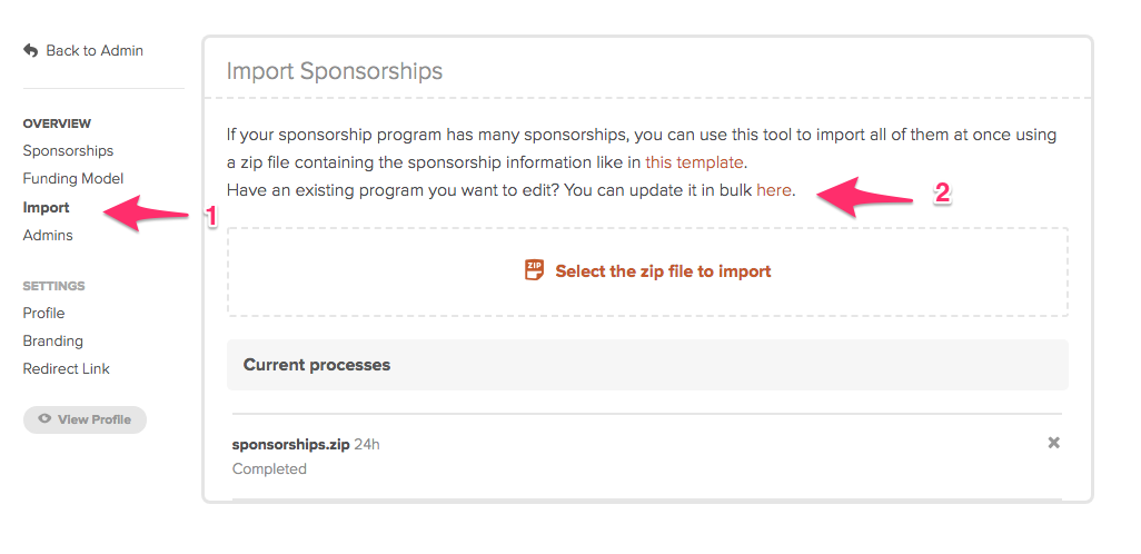 Sponsorship_Programs_-_Edit___Pure_Charity.png